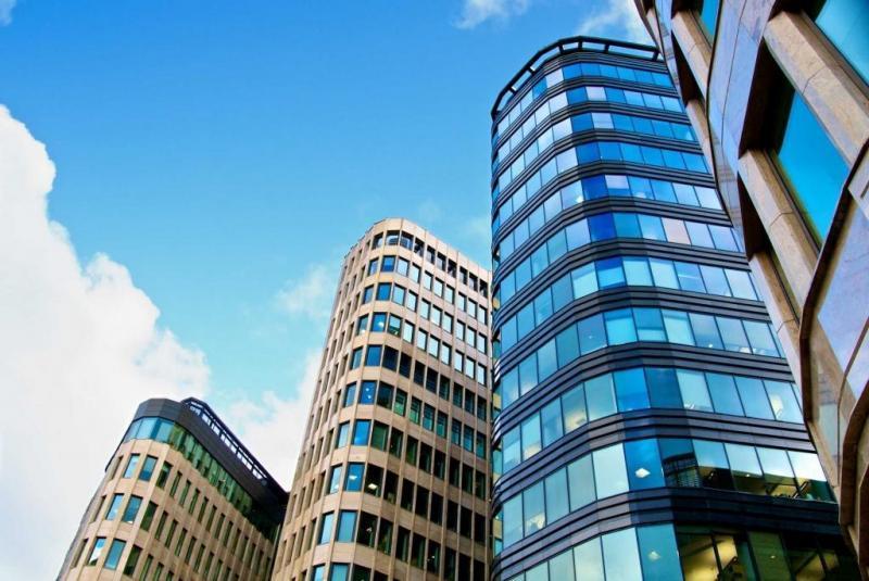 Самые популярные объекты недвижимости на торгах и аукционах по банкротству должников в интернет-каталоге инвестиционной компании №1 Инвест Торги по сниженным ценам.
