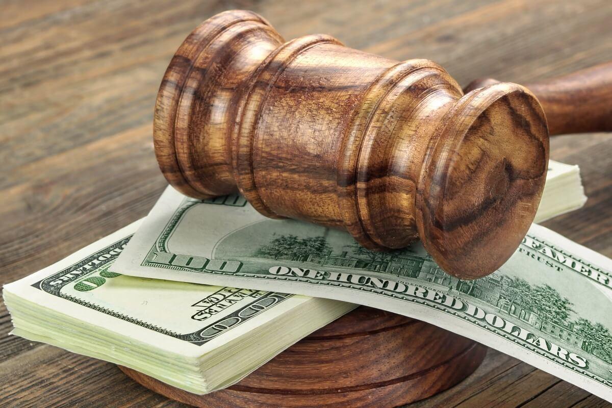 аукционы по банкротству уфа