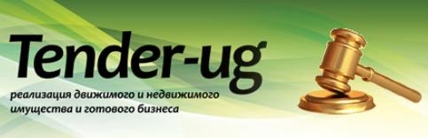 Единая торговая электронная площадка ООО ЕТЭП с официальной аккредитацией