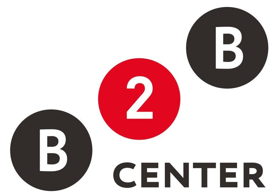 Электронная торговая площадка ЭТП B2B-Center с официальной аккредитацией