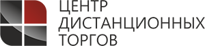 Электронная торговая площадка ЭТП Центр дистанционных торгов с официальной аккредитацией
