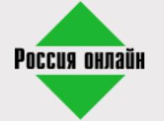 Электронная торговая площадка ЭТП РОССИЯ Онлайн с официальной аккредитацией