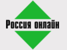 Электронная торговая площадка ЭТП РОССИЯ Онлайн аккредитация агента InvestTorgi