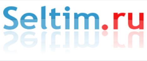 ЭТП Система Электронных Торгов Имуществом СЭЛТИМ сопровождение агента на торгах