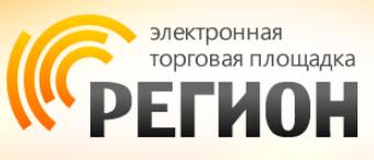 Электронная торговая площадка Глория сервис с официальной аккредитацией
