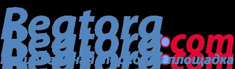 Электронная торговая площадка ЭТП РегТорг с официальной аккредитацией