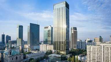 Квартиры с торгов и аукционов Москва