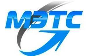 Межрегиональная электронная торговая система ЭТП МЭТС с официальной аккредитацией